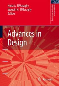 Advances in Design