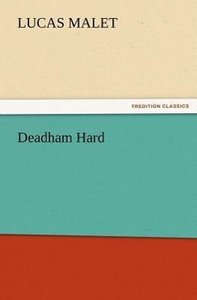 Deadham Hard