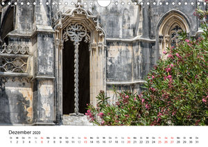 Foto-Momente Portugal (Wandkalender 2020 DIN A4 quer)