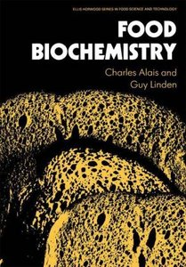 Food Biochemistry