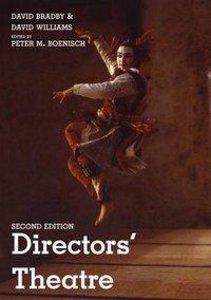 Directors\' Theatre