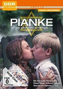 Pianke