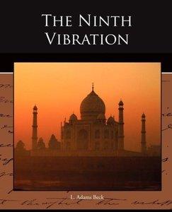 The Ninth Vibration