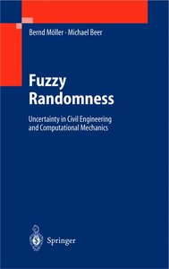 Fuzzy Randomness