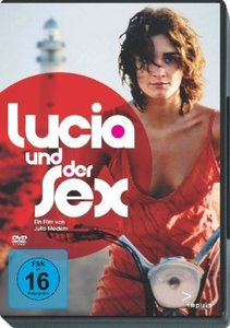 Lucia Und Der Sex (Vanilla Ver