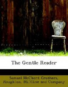 The Gentle Reader
