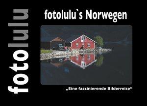 fotolulu\'s Norwegen