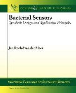 Bacterial Sensors