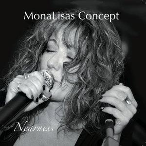 Nearness (Audio-CD)