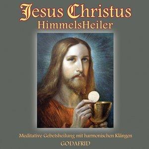 Jesus Christus HimmelsHeiler