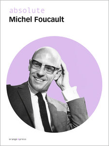 absolute Michel Foucault
