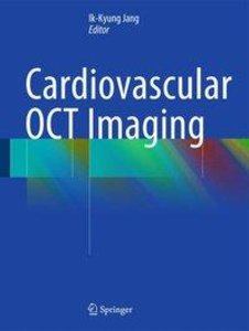 Cardiovascular OCT Imaging