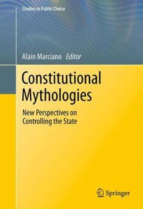 Constitutional Mythologies