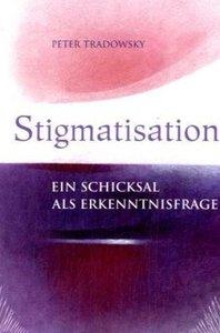 Stigmatisation