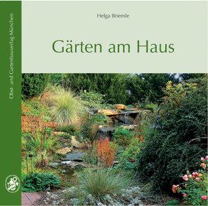 Gärten am Haus