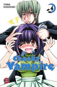 Cheeky Vampire 04