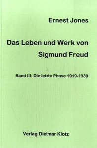 Das Leben und Werk von Sigmund Freud 3