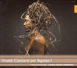 Concerti per fagotto 1