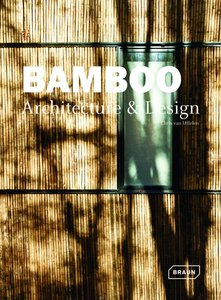 Bamboo Architecture & Design