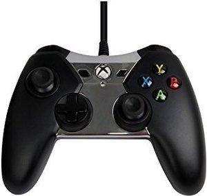 Spectra Pro Series Wired Controller für Xbox One