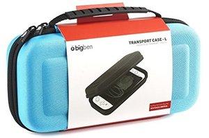 TRANSPORT CASE CLASSIC XL, Transport Tasche/Box für Nintendo Swi