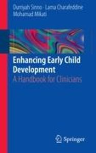 Enhancing Early Child Development