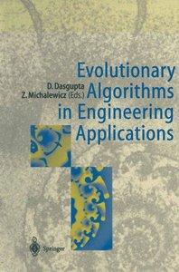 Evolutionary Algorithms in Engineering Applications