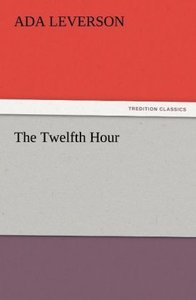 The Twelfth Hour