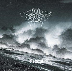 Vemod (Vinyl)
