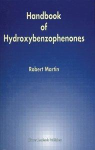 Handbook of Hydroxybenzophenones