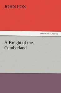 A Knight of the Cumberland