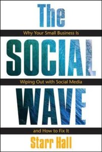 The Social Wave: Why Your Business is Wiping Out with Social Med