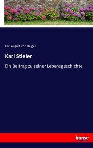 Karl Stieler