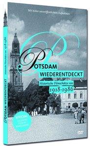 Potsdam Wiederentdeckt 2