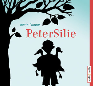 PeterSilie