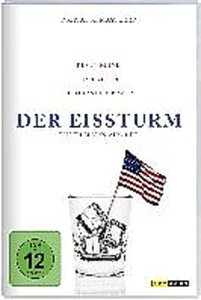 Der Eissturm. Digital Remastered