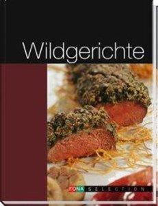 Wildgerichte