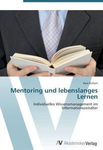 Mentoring und lebenslanges Lernen