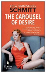 The Carousel Of Desire,