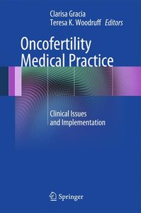 Oncofertility Medical Practice