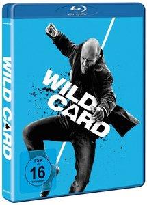 Wild Card BD