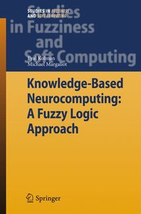Knowledge-Based Neurocomputing