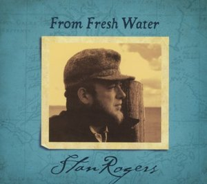 From fresh water (remastered)