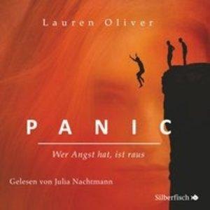 Panic - Wer Angst hat, ist raus!