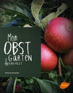 Mein Obstgarten