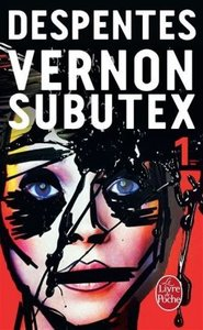 Vernon subutex 01