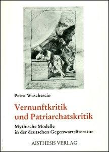 Vernunftkritik und Patriarchatskritik