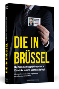 Die in Brüssel