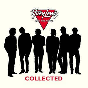 Collected (Limited Red Vinyl)