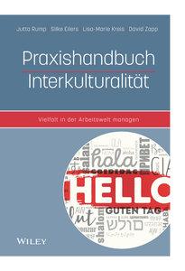 Praxishandbuch Interkulturalität